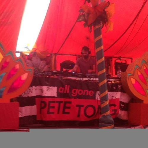 part of my set from bollywood 8th sept bestival