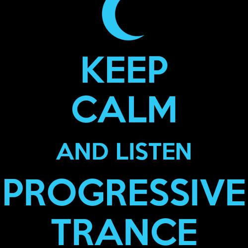 Johnathan Reis - Progressive Trance Never Dies #3 DJSet (09-09-2013)
