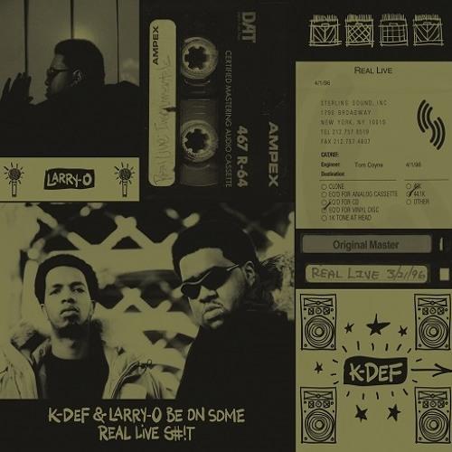 SSR-030 - Real Live - The Gimmicks (Instrumental) - FREE DOWNLOAD