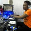 DJ KIMS Mix Fally Ipupa Service