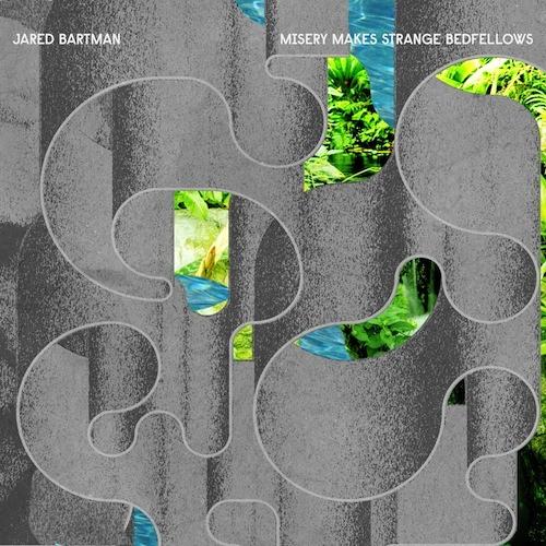 Jared Bartman - In Belize