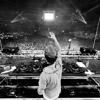 Avicii Live @ Tomorrowland 2013 FULL SET (High Quality)  W Track List