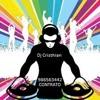 PA LA CAMA VOY - IVY QEEN (DJ CRISTHIAN)d((-_-))b