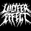 The Lucifer Effect - Unhinged
