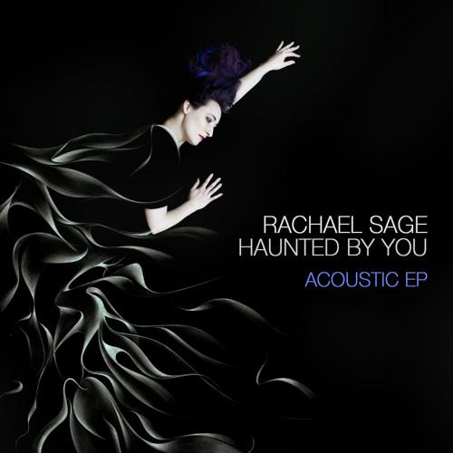 Rachael Sage - Acoustic