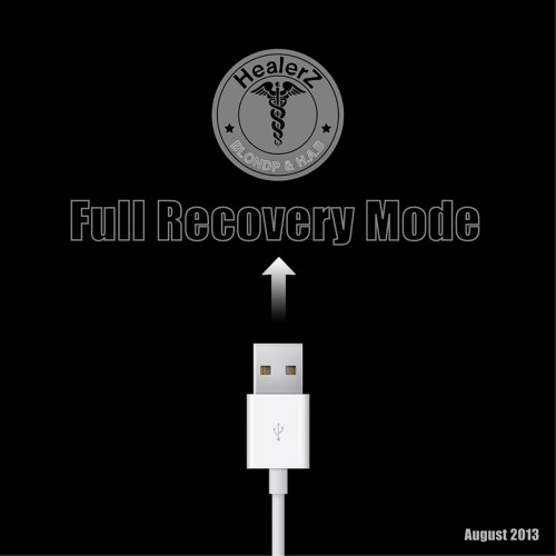 Full Recovery Mode (August 2013)
