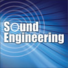 Sound Engineering: Teaching through parody songs