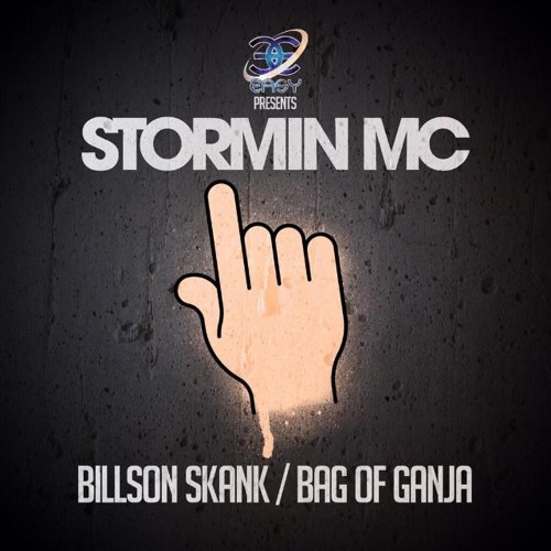 BILSON SKANK (OUT NOW ON EASY RECORDS)