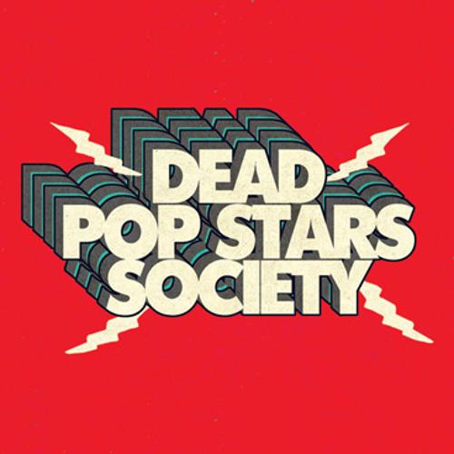 Juicy (el Gigante Remix) (Dead Pop Stars Society edit)