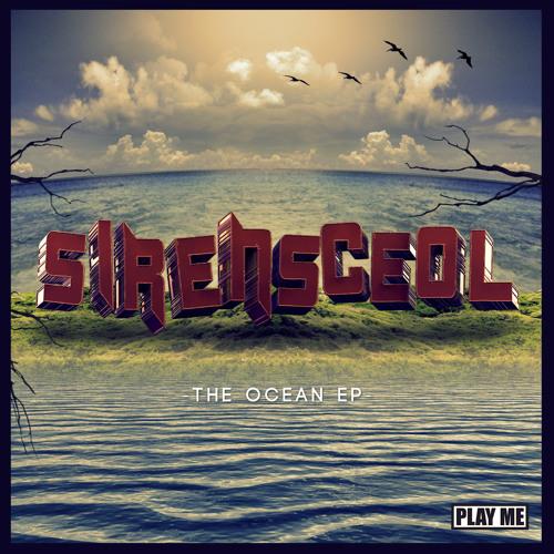 SirensCeol - The Ocean feat. Alissa Dawson (Original Mix)