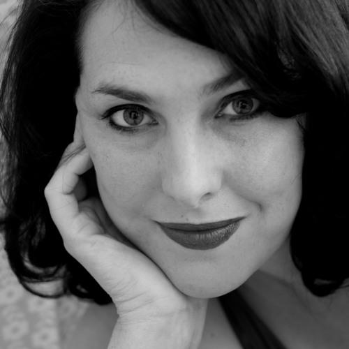 Acerba Volutta - Adriana Lecouvreur - Cilea