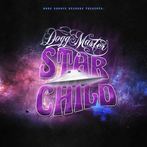 Star Child (Trailer)