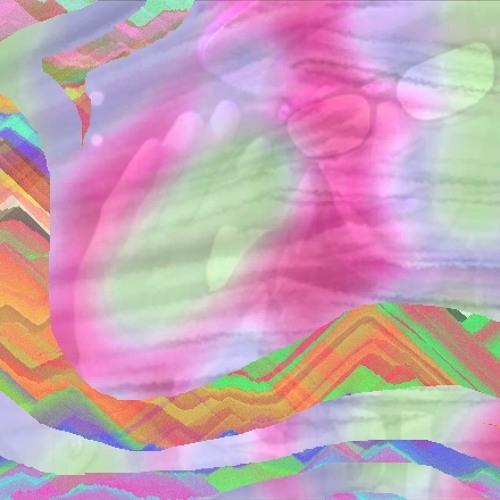 Chazzy Sweat - Paper Mobb (prod. Nagchampa)