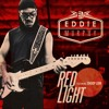 Eddie Murphy - Red Light (feat. Snoop Lion)