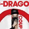 G-Dragon - Coup D' Etat