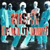 Misfit (Cool It Baby)