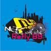 God is Good_( Refly 89 remix ) 132 Bpm