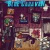 Kill The King-Blue Caravan-Megadeth Cover