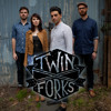Twin Forks - I Saw The Light (Hank Williams Cover)