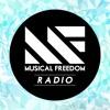 Musical Freedom Radio 007: Danny Avila
