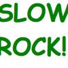 Slow Rock mp3