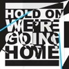 DRAKE-HOLD ON IM COMING HOME (DJ FUNKYCHILD 2013 REMIX)