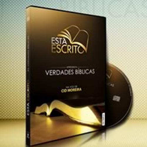 CD Verdades Bíblicas