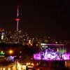 Download Lance Romance & Zac Jay Live At Echo Beach, Toronto Mp3