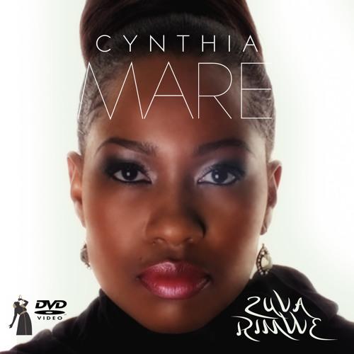 Zuva Rimwe- Cynthia Mare