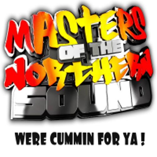 DJ Nizzle & Unity MC **BRAND NEW M.O.T.N.S MIX**