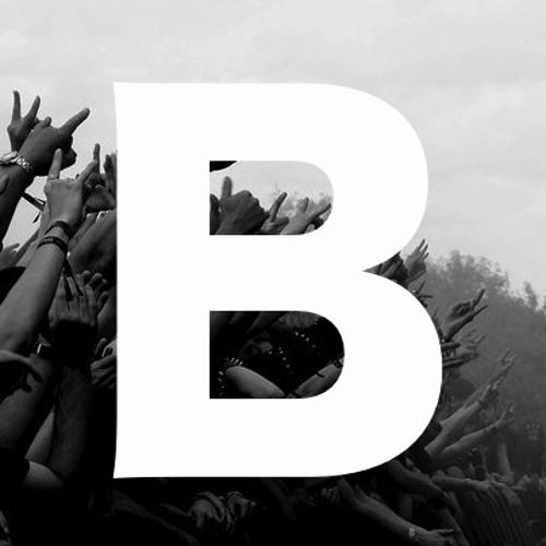 Junkie Kid - Claps Up (Breaux's Festival Edit) [Free Download]