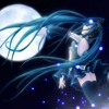 [Hatsune Miku English] Heaven Is A Place On Earth - Belinda Carlisle