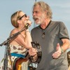 Black Crowes/Tedeschi Trucks Band & Bob Weir ~ Turn On Your Love Light