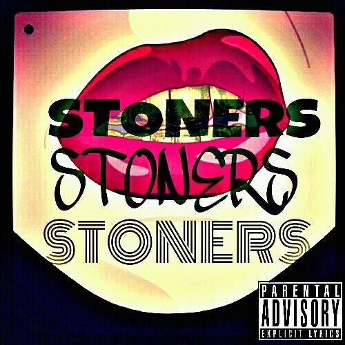 Cody Stoner- Elm Street X Manny Savage X East_Wolf
