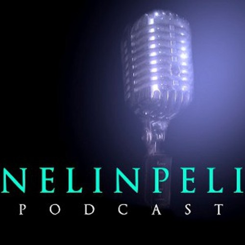 Nelinpeli Podcast 037: Savusauna
