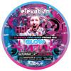 elevatiOn Xtra-Hard Promo Mix  DJ Detox