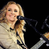 Melissa Etheridge, Folk-Rock Musician, Singer Songwriter