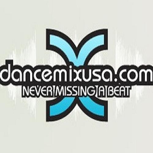 DanceMixUSA Jingles 2012