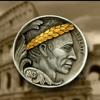 Download French montana - Julius Caesar Mp3