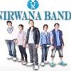 Nirwana - Sudah Cukup Sudah 2013 ( SAHARA Club )