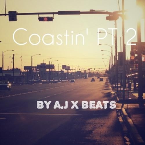 Coastin' Part 2 (FREE DL)