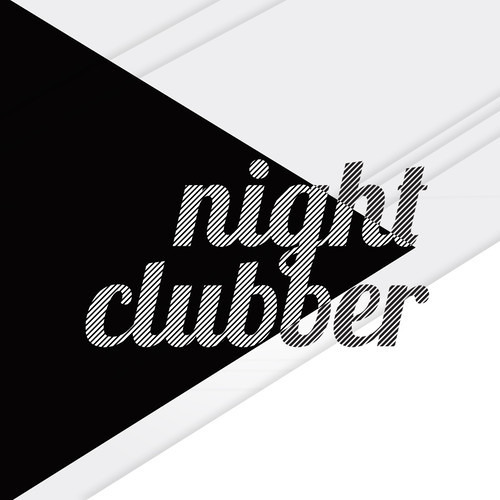 Andrey PUSHKAREV - Nightclubber Podcast # 32