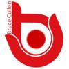 Bruce Cullen vs Dash Berlin - End Of '1492' (Mariano Ballejos Mash Up) FREE Download