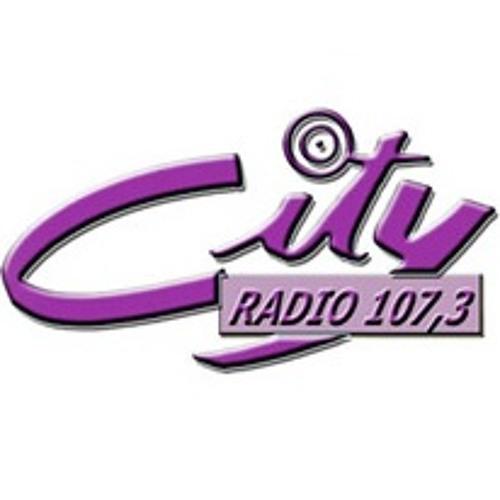 City Radio PG General Imaging Mix