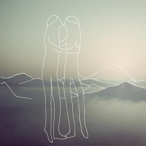 "VCO 017: Abul Mogard ""Unarmoured Love"""