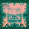 Bonobo - First Fires Barretso Edit