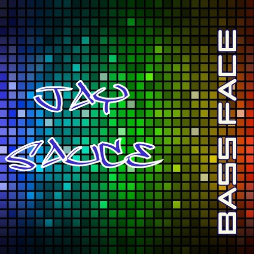 Bass Face (Full Edit) {Free Download}