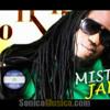 Chica Loka - Mista Jam - (Acapella Cortina Pero Fruta Mix) - Tito Deejay.mp3