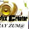 Passa Dj Zuma Ft ZUMA FAMILY