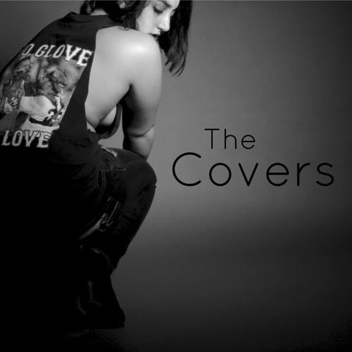 Baby I (Ariana Grande cover)